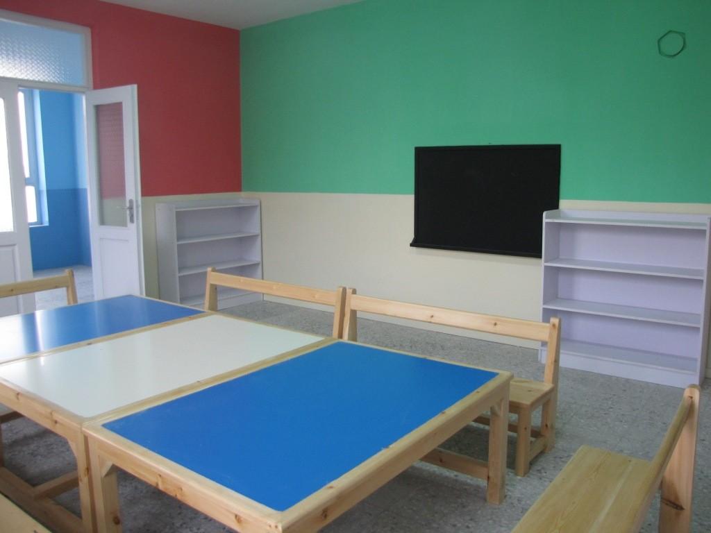 couleurs-tables-et-murs-1024x768