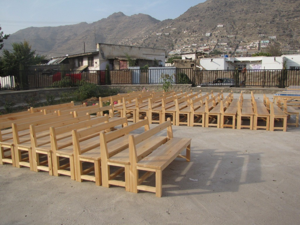 tables-et-bancs-1024x768